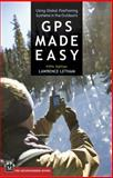 GPS Made Easy 5th Edition