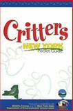 Critters of New York Pocket Guide