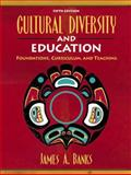 Cultural Diversity and Education 5th Edition