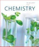 Chemistry Plus MasteringChemistry with EText -- Access Card Package 6th Edition