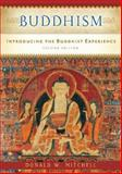 Buddhism 2nd Edition