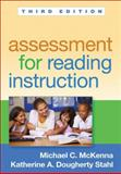 Assessment for Reading Instruction 3rd Edition