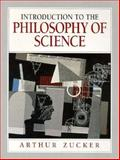 Introduction to the Philosophy of Science 9780024321046