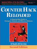 Counter Hack Reloaded 2nd Edition
