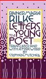 Letters to a Young Poet 1st Edition