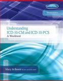 Understanding ICD-10-CM and ICD-10-PCS 2nd Edition