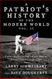 Patriot's History of the Modern World