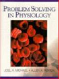 Problem Solving in Physiology 9780132441049