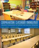 Comprehensive Classroom Management 11th Edition