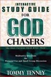 God Chasers Study Guide 9780768421057