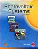 Photovoltaic Systems 3rd Edition