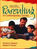 Parenting in Contemporary Society 9780205161058