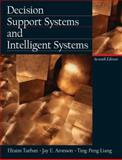 Decision Support Systems and Intelligent Systems 7th Edition
