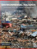 Environmental Hazards 6th Edition