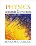 Physics for Scientists and Engineers 3rd Edition