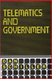 Telematics and Government 9780893911065