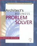 The Architect's Business Problem Solver 9780070411067
