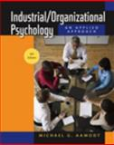 Industrial/Organizational Psychology 9780495601067