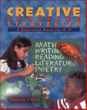 Creative Teaching Strategies 1st Edition