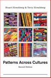 Patterns Across Cultures 2nd Edition