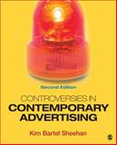 Controversies in Contemporary Advertising 2nd Edition