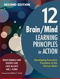 12 Brain/Mind Learning Principles in Action 2nd Edition