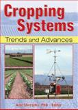 Cropping Systems 9781560221074