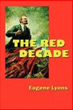 The Red Decade 9781931541077