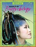 Basics of Biopsychology 9780205461080