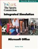 Sports Connection 9780538721080