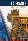 La France Contemporaine 5th Edition