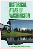 Historical Atlas of Washington 9780806121086