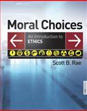 Moral Choices 9780310291091