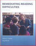 Remediating Reading Difficulties 9780073131092