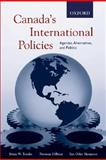 Canada's International Policies 9780195421095