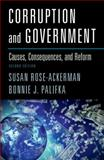 Corruption and Government 2nd Edition