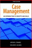 Case Management 3rd Edition