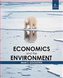 Economics and the Environment 6th Edition