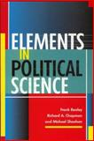 Elements in Political Science 9780748611096