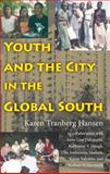 Youth and the City in the Global South 9780253351098