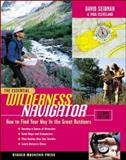 The Essential Wilderness Navigator 2nd Edition