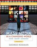 Mass Media in a Changing World 9780077291105