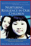 Nurturing Resilience in Our Children 9780658021107