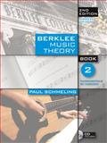 Berklee Music Theory Book 2 2nd Edition
