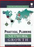 Practical Planning for Network Growth 9780132061117