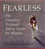 Fearless 1st Edition