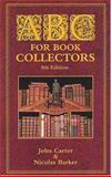 ABC for Book Collectors 8th Edition