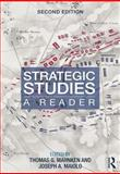 Strategic Studies 2nd Edition