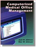 Computerized Medical Office Management 9780827351127