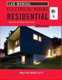 Simmons' Electrical Wiring Residential 18th Edition